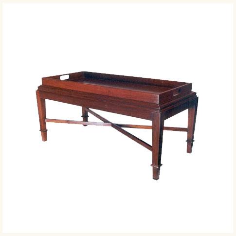 Astounding Elgin Centre Table Living Room Coffee Centre Table Machost Co Dining Chair Design Ideas Machostcouk