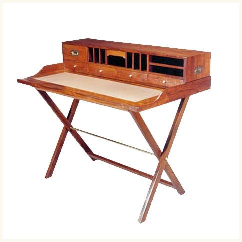 build mission oak bookcase plans diy free colonial